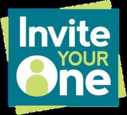 invite-your-one