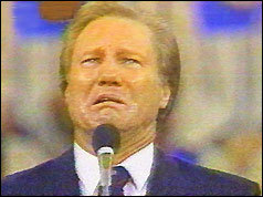 jimmy-swaggart-crying-sinned